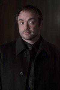 7.22_Crowley