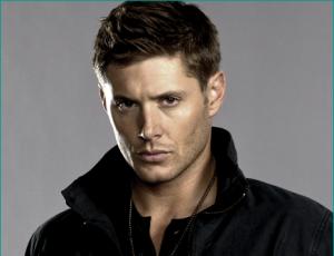 Dean-1